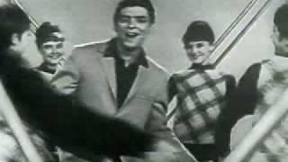 Donald Lautrec - Loop de loop