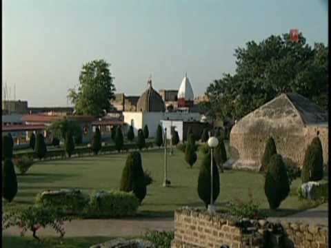 Part 1.shakti Darshan (historical Holy Places Of Jammu) video