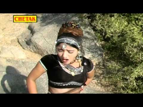 Rajasthani Song   Naag Lapeta Leve   Naag Lapeta Leve video