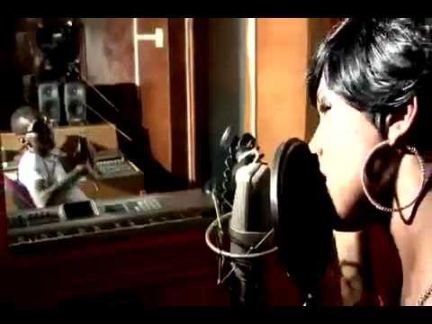 GAZA SLIM FT VYBZ KARTEL  amp  SHEBA - ALL MY LOVE  OFFICIAL VIDEO x