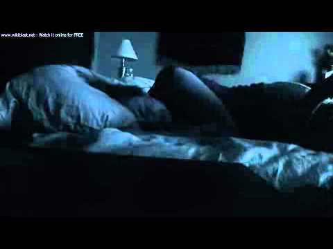 Paranormal Activity - Trailer Teaser (2009).flv