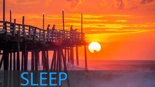 8 Hour Deep Sleep Music: Delta Waves, Calming Music, Soothing Music, Soft Music ☯1869