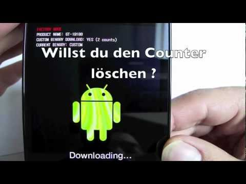 Download Repair Reset usb jig Stecker für Samsung Galaxy