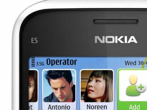 Nokia E5 (19)