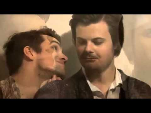 Vices & Virtues: Get Me Out Of My Mind DVD (FULL)