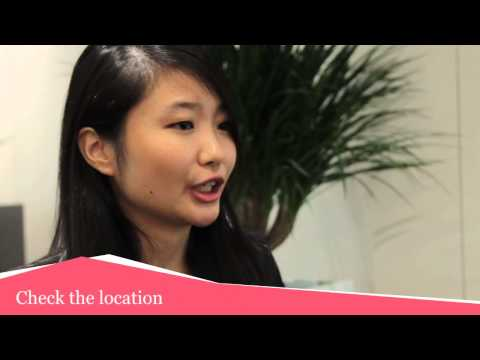 PwC Singapore Recruitment Tip #4