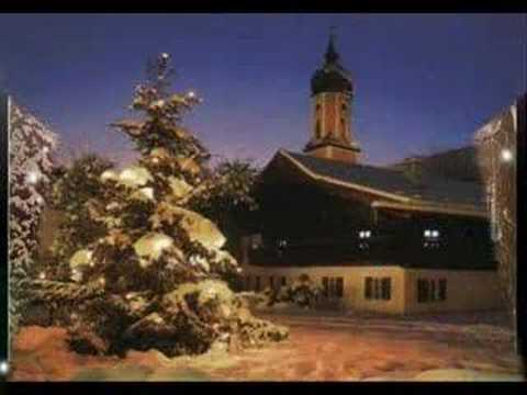 Kolęda Dwóch Serc ( Last Christmas )
