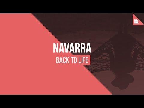 Navarra - Back To Life