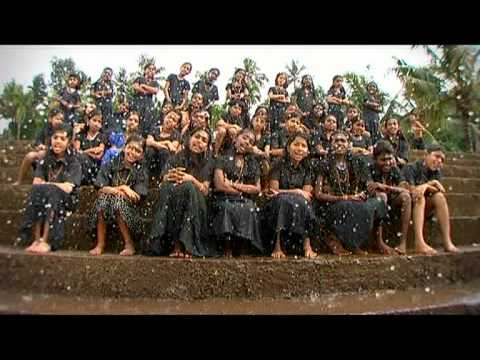 Saranamala Sabarimala video