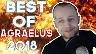 BEST OF AGRAELUS 2018