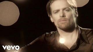 Watch Bryan Adams Star video
