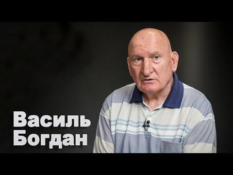 Путін ще під час служби в розвідці погано ставився до українців та закладав колег – генерал