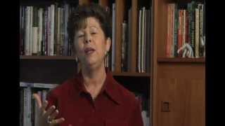 What Is An Inductive Bible Study? | Sue Edwards