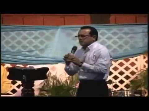 Profecia sobre muerte de HUGO CHAVEZ Profeta Rafael Ramirez