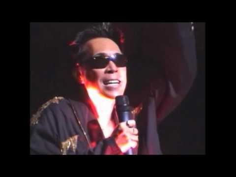 SCOTT KATSURA - (HD) BEGINNIN' WITH ME (GET THE FUNK) - (LIVE PERFORMANCE/Mexico City)