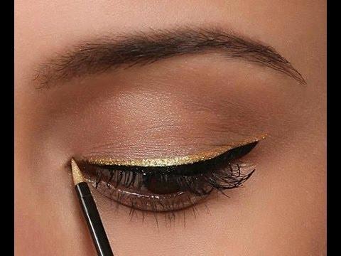Make up…Come imparare a truccarsi bene!