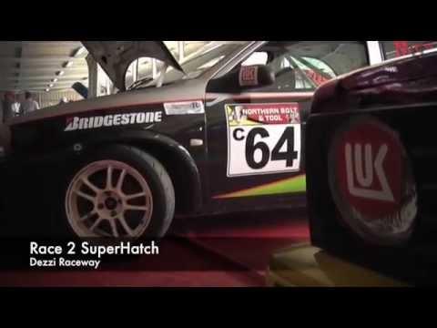 Race 2 SuperHatch