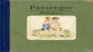 Watch Passenger Rolling Stone video