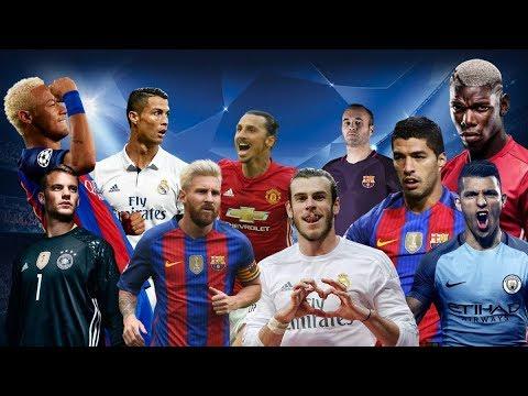 Футболдағы ⚽⚽⚽қызықты фактілер
