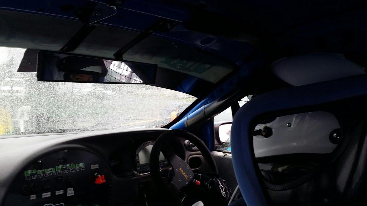 Saloon Car Racing 2015 Saloon Cars Race