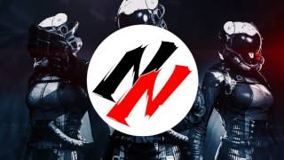 ZORK - FUCK YOU GON DO (FLIX VIP)