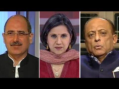 PM Modi, Sonia Gandhi on campaign trail in two states