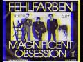 Fehlfarben: Magnificent obsession (1983)
