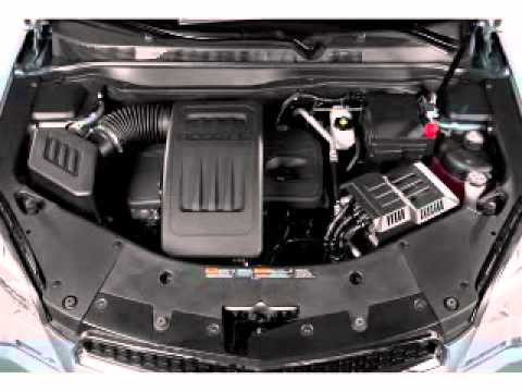 Volvo 850 Turbo Engine Diagram further Watch moreover Watch further Watch also Kia Rondo 2 7 2002 Specs And Images. on honda timing belt