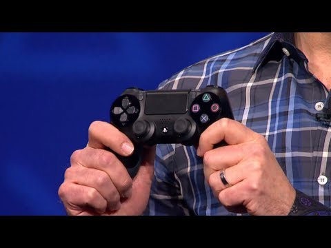 Playstation 4 Event Recap (Gameplay Video)