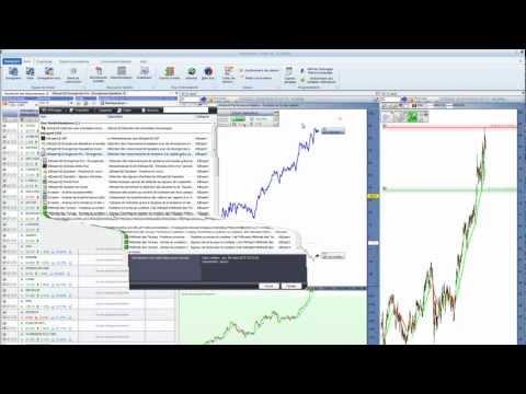 Bourse et Trading - Méthode Stratégie