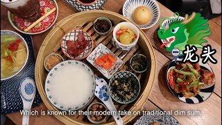 2 Unique Cafes To Visit in BANGKOK 🇹🇭