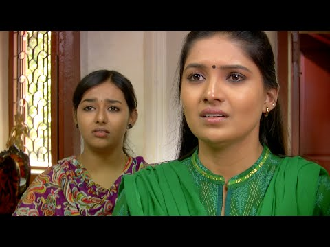 Deivamagal Episode 544, 12/02/15