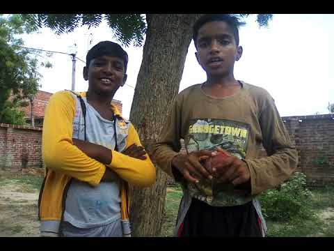karan kumar cricket video
