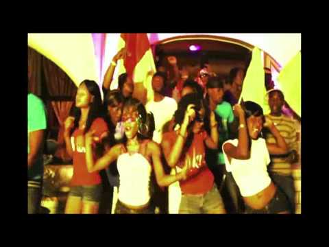High Class Kanaval 2014 - Chaplet Adomisil - Official Video