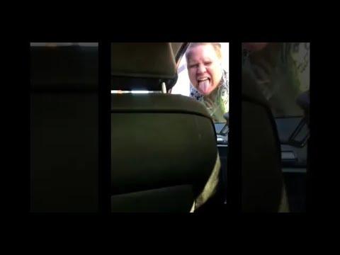 Kidz Bop Karen - (Original Video)