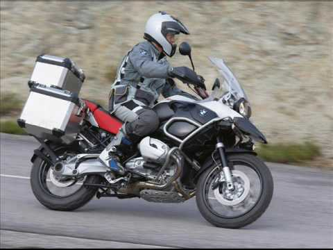 Motorcycle Official Website on Man Motorcycles  Visit  Bmwr1200gs Com   The Official Resource Site