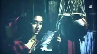 Tumi mor jiboner babona,,,,,salman shah,,,  Bangla Video song,,,♥