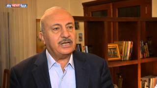 تعديل وزاري في الأردن