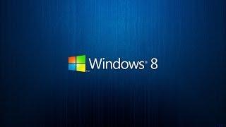 Как установить Windows 8 [Туториал]