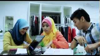 Be Mine [ Official ] : Tasha Manshahar & Syed Shamim