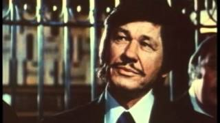 Death Wish (1974) - Official Trailer