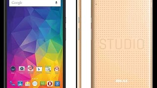 BLU Studio 7 0 LTE  Hard Reset and Forgot Password Recovery, Factory Reset