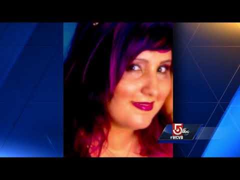 تغطية قناة بوسطن 5 لاحتجاز الناشطة المغربية  سهام بيا لدى سلطات الهجرة الأمريكية و احتمال ترحيلها  ا