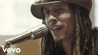 download lagu Jp Cooper - September Song gratis