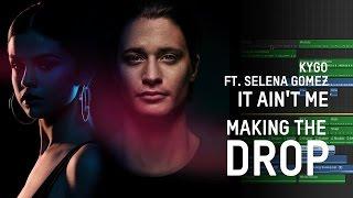 download lagu Making The Drop: Kygo Feat. Selena Gomez - It gratis