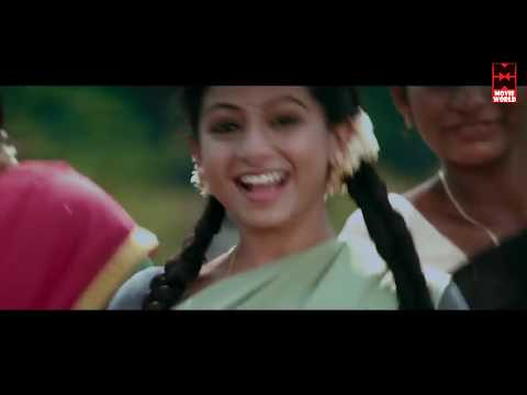 Apple Penne Tamil Movie || Tamil New Movies 2015 Full Movie || Roja Tamil Full Movie
