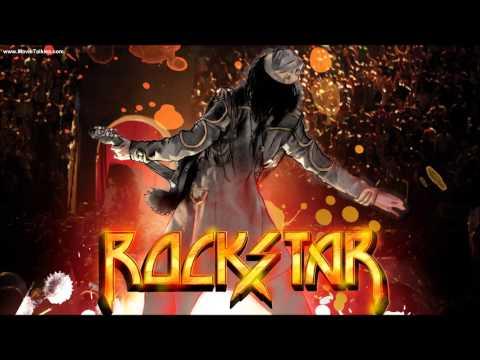 Jo Bhi Main Karaoke (Rockstar)