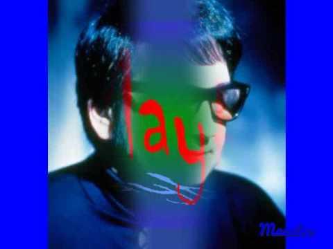 Roy Orbison - I