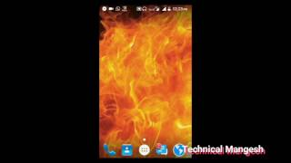 how to play store install on lyf mobile all series