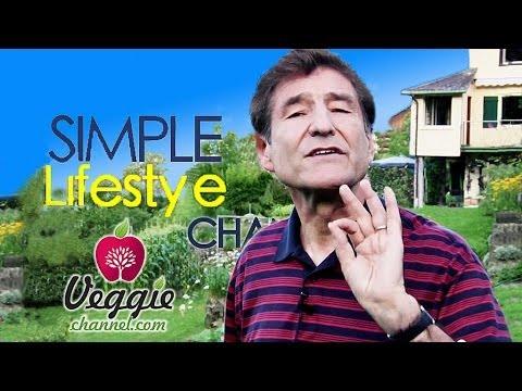 Heart Disease - Dr. Hans Diehl